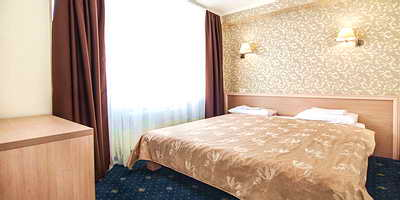 Ukraine Odessa Arcadia Hotel Odessa Junior Suite, 2 rooms (35 sq.m.) photo 2