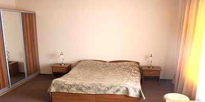 Ukraine Odessa Sanatorium White Acacia Junuor Suite, one room (25 sq.m.) photo 2