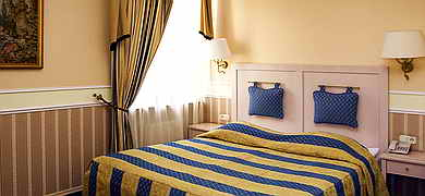Ukraine Odessa Mozart Hotel De-Lux-Apartments, with sauna and jacuzzi (62 m.sq) photo 2